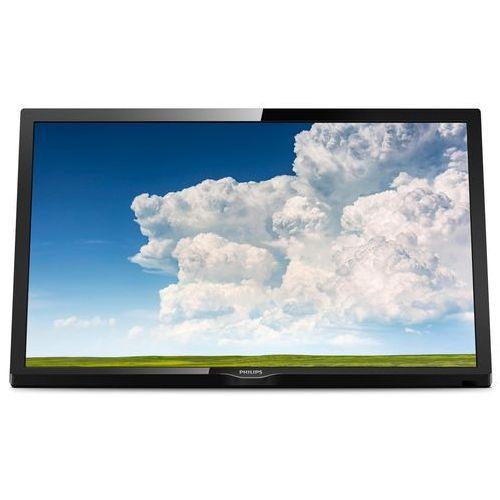 TV LED Philips 24PHS4304