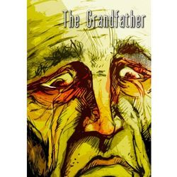 The Grandfather (PC)