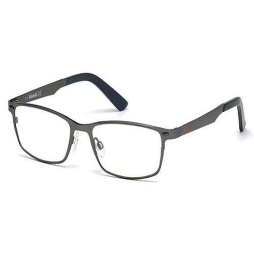Okulary Korekcyjne Timberland TB1330 049