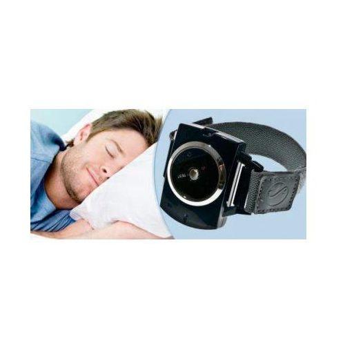 Antychrapacz - urządzenie przeciw chrapaniu. marki Renhe
