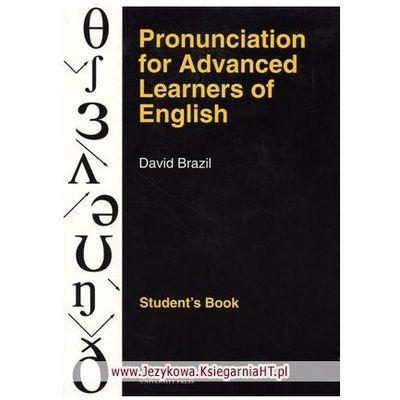 Nauka języka Cambridge University Press Libristo.pl