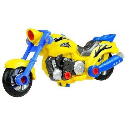 Narzędzia zabawki Lean Toys