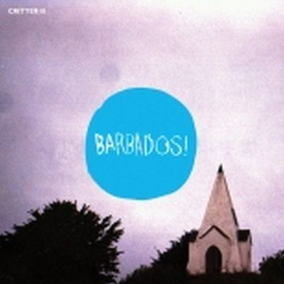 Pozostała muzyka rozrywkowa Barbados InBook.pl