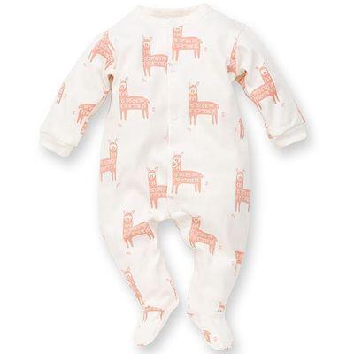 Pajacyki dla niemowląt Pinokio E-kidi