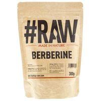 RAW Berberine (Berberyna) - 300 g