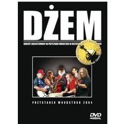 Musicale   InBook.pl