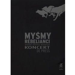 Muzyczne DVD  Agencja Artystyczna MTJ