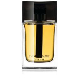 Testery zapachów dla mężczyzn Dior masere.pl