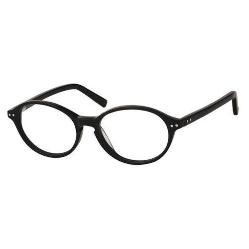 Oprawa okularowa am88 Sunoptic