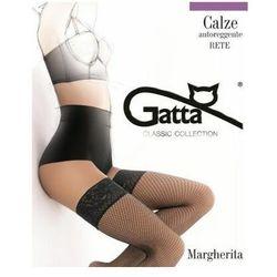Pończochy Gatta de-Bra.pl Sklep z bielizną