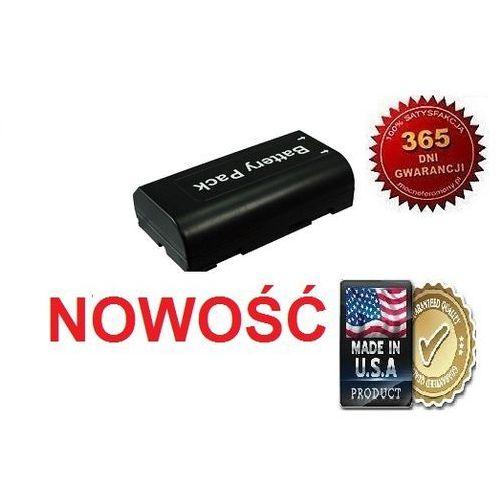 Powersmart Akumulator profesjonal trimble 5700 54344 3500mah