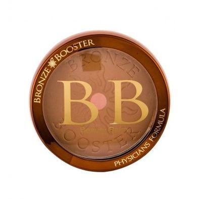 Bronzery Physicians Formula E-Glamour.pl