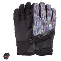 rękawice POW - Ws Astra Glove Lake (LK) rozmiar: M