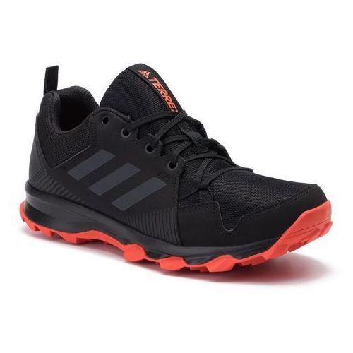 Buty adidas AlphaBounce Trainer M D96705 RawwhtFtwwhtRawdes