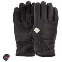 rękawice POW - Ws Chase Glove Black (BK)