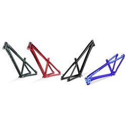 Ramy do rowerów  Dartmoor e-rower.pl