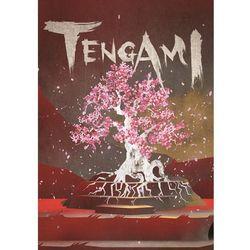 Tengami (PC)