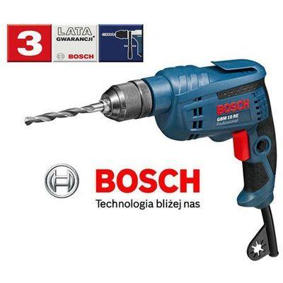 Wiertarki Bosch ELECTRO.pl