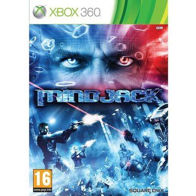 Gry Xbox 360  konsoleigry.pl