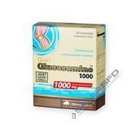 Olimp Gold Glucosamine 60kap