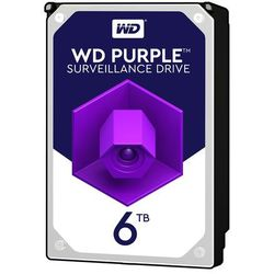 Dyski twarde  Western Digital IVEL Electronics