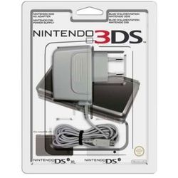 Akcesoria do Nintendo DS  NINTENDO MediaMarkt.pl