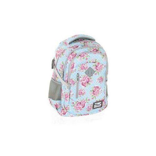 f1292008d7302 ▷ Plecak hs-01 hash astra (ASTRA papiernicze) - opinie / ceny ...