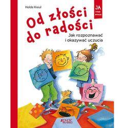 Książki dla dzieci  Jedność Księgarnia Katolicka Fundacji Lux Veritatis