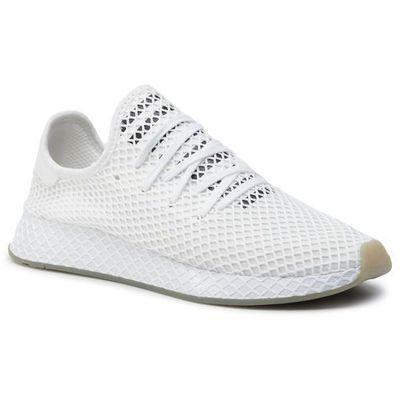 buty adidas tubular runner weave b25597 w kategorii: Damskie