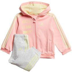 Komplety odzieży dla dzieci  Adidas Mall.pl