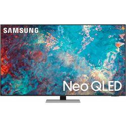 TV LED Samsung QE55QN85