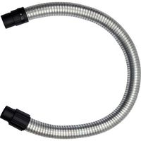 Wąż metalowy 1m do odkurzania popiołu / 72922 / - zyskaj rabat 30 zł marki Vorel