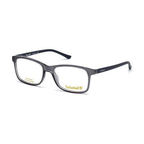 Okulary korekcyjne tb1369 020 Timberland