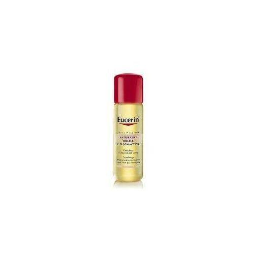 Beiersdorf Eucerin naturalny olejek pielęgnacyjny 125ml
