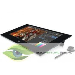Tablety graficzne  Dell VirtualEYE