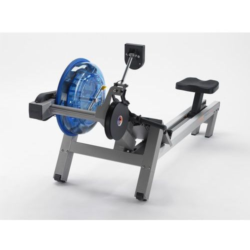 First Degree Fitness E-520