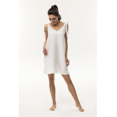 Sukienki ciążowe Cool Mama 5.10.15.