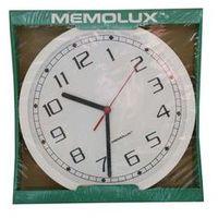 Zegar ścienny  sa49700 marki Memolux