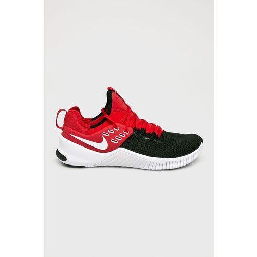 Buty metcon free Nike