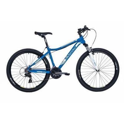 Pozostałe rowery KARBON ActivSport