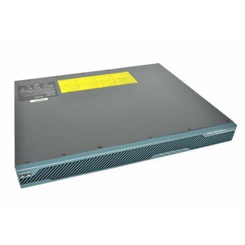 Cisco Asa5520-bun-k9