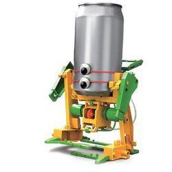 Robot Solarny 6w1