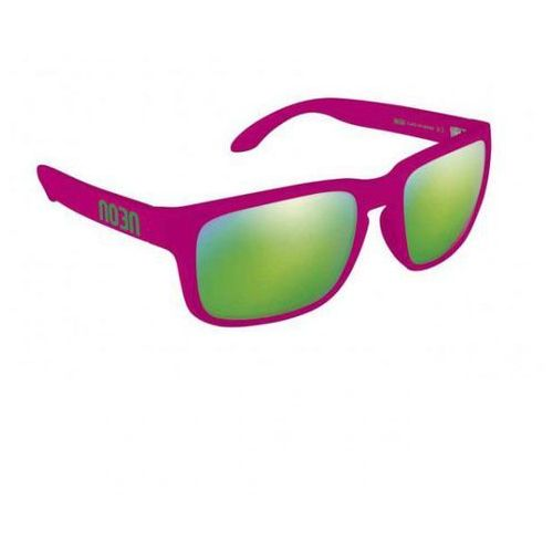 Neon Street (pink fluo/ green fluo/ green)