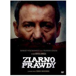 Sensacyjne, kryminalne  AGORA TaniaKsiazka.pl