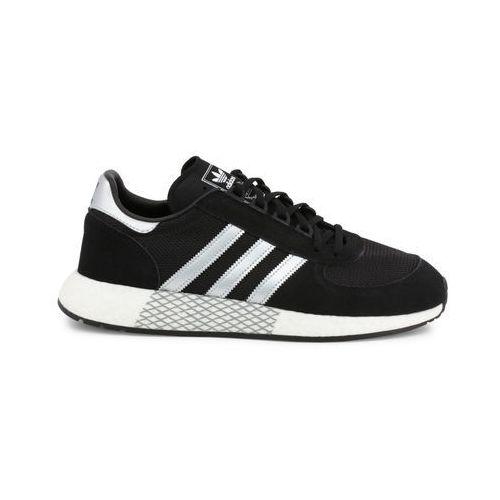 Adidas sneakersy marathonadidas sneakersy
