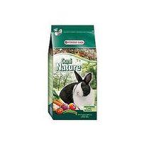 Versele-Laga Cuni Nature pokarm dla królika 750g (5410340613504)