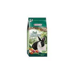 Karmy dla gryzoni  versele-laga ZooArt