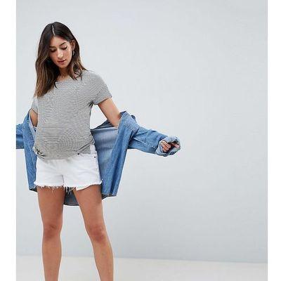 Pozostałe ciąża i macierzyństwo ASOS Maternity ASOS