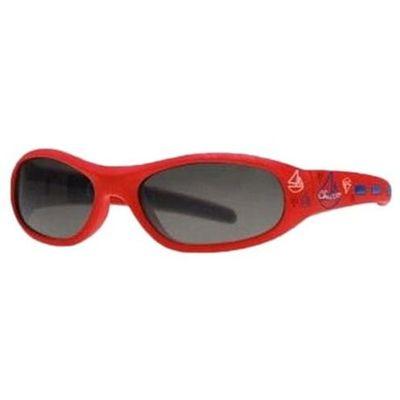 Okulary przeciwsłoneczne dla dzieci Chicco