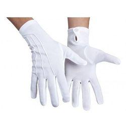 Rękawiczki  Kraszek